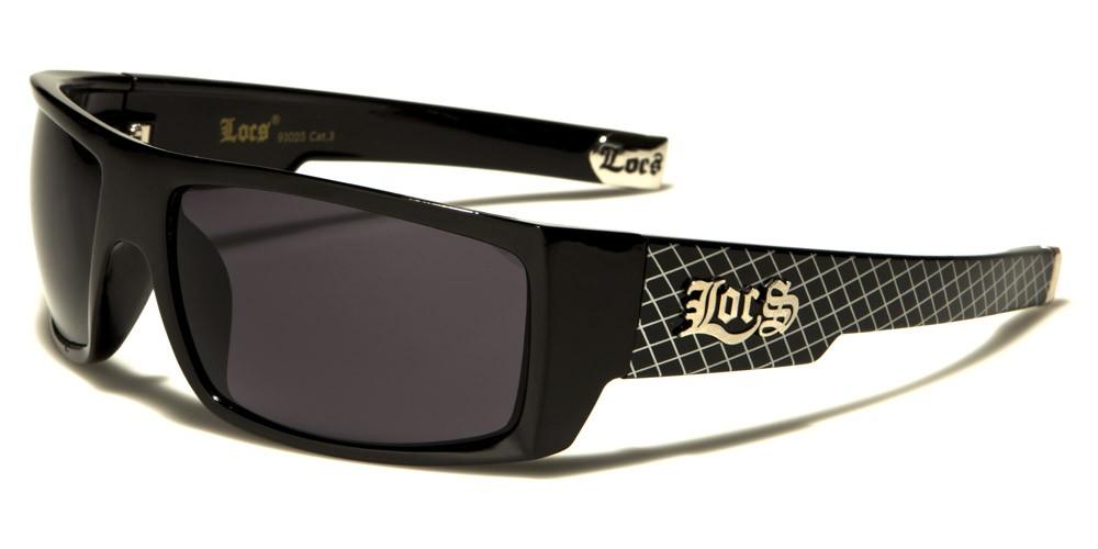 LOC91025-CF