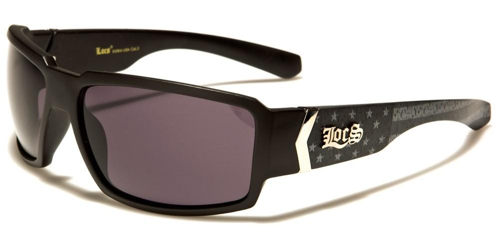 08d354d2e8 Wholesale sunglasses now available at Wholesale Central - Items 441 ...