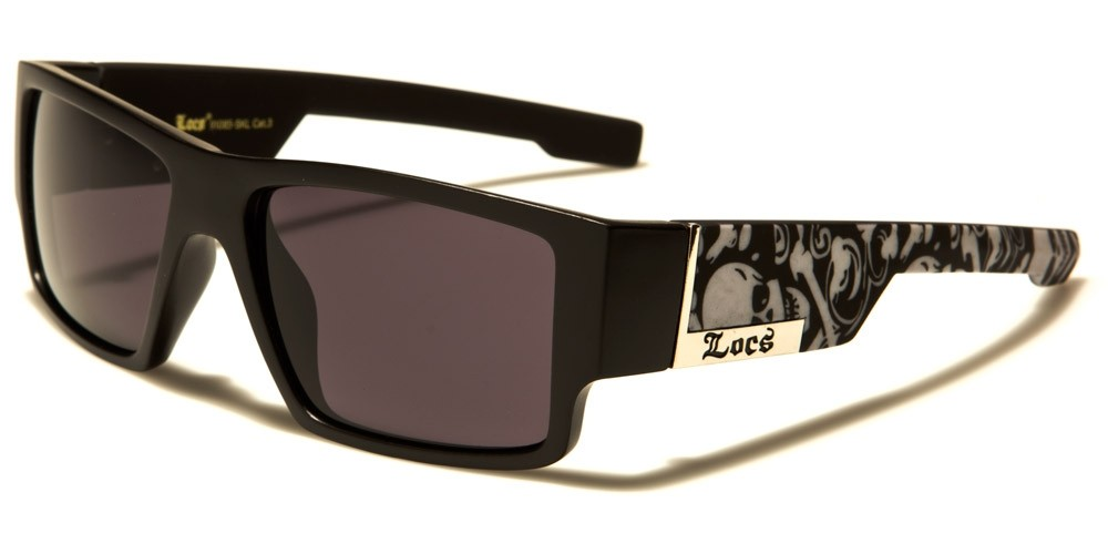 4cc527a409 Wholesale sunglasses now available at Wholesale Central - Items 561 ...
