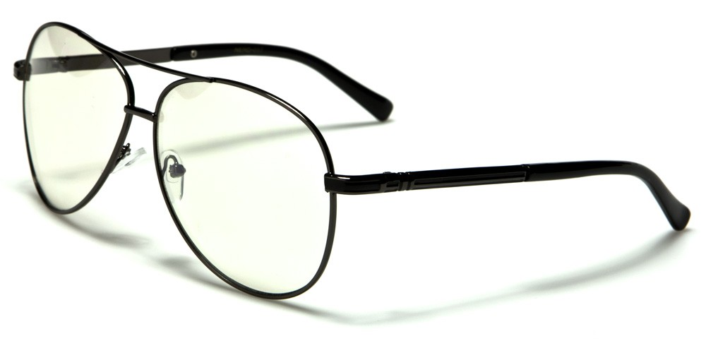 6c7adcafa3e Wholesale Glasses now available at Wholesale Central - Items 1 - 40