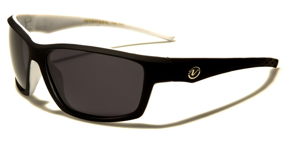 3ee5bb46c06 Wholesale sunglasses now available at Wholesale Central - Items 561 ...