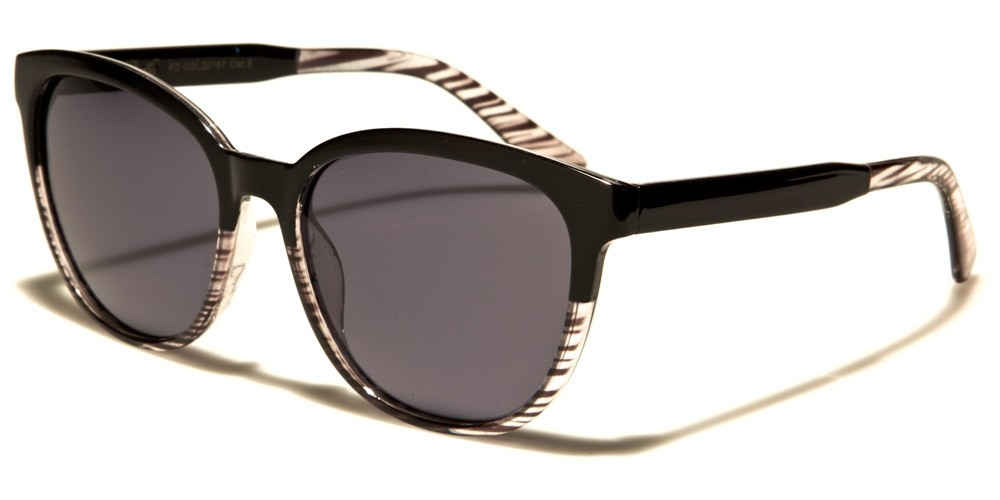 e91254c08d Wholesale sunglasses now available at Wholesale Central - Items 601 ...