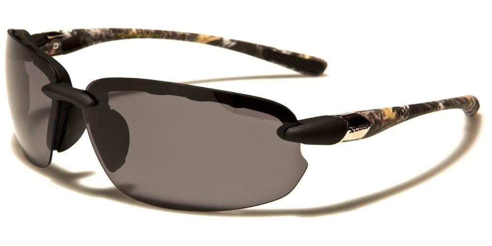 e2c0b9b57c Wholesale Polarized Sunglasses now available at Wholesale Central ...