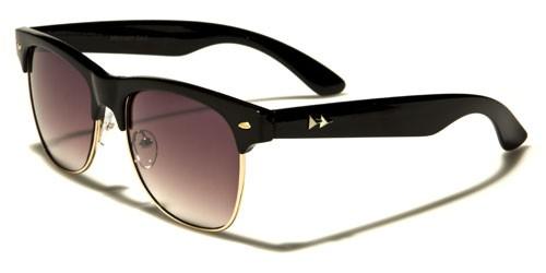 Gold Sunglasses Bulk Rewind Bulk Sunglasses For