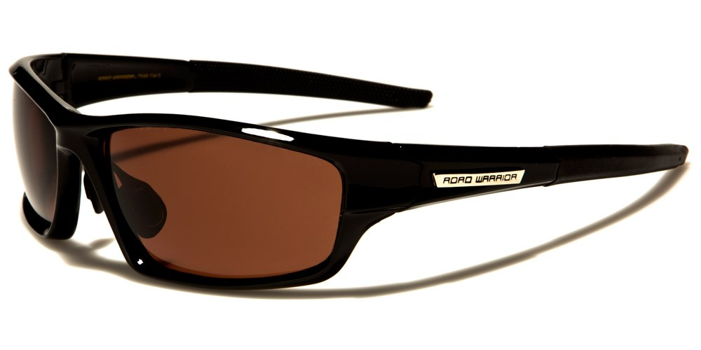 5ebbb91f7e0e Wholesale sunglasses now available at Wholesale Central - Items 81 - 120