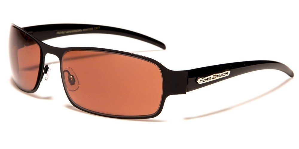 d91e4206a209 Wholesale sunglasses now available at Wholesale Central - Items 41 - 80