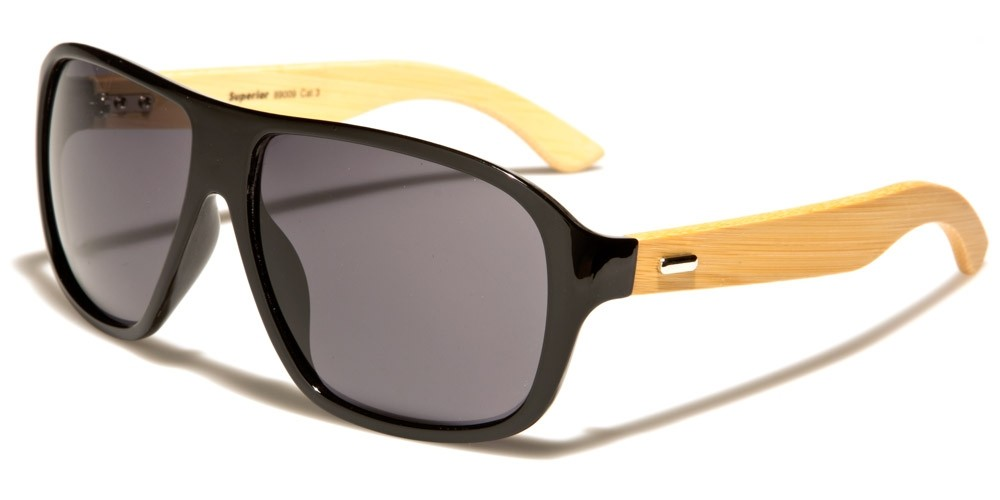 5079f755215 Wholesale sunglasses now available at Wholesale Central - Items 601 ...