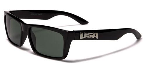 USA1014