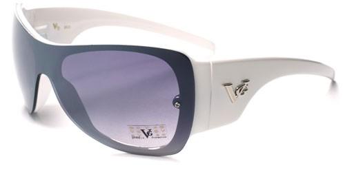 VG0203