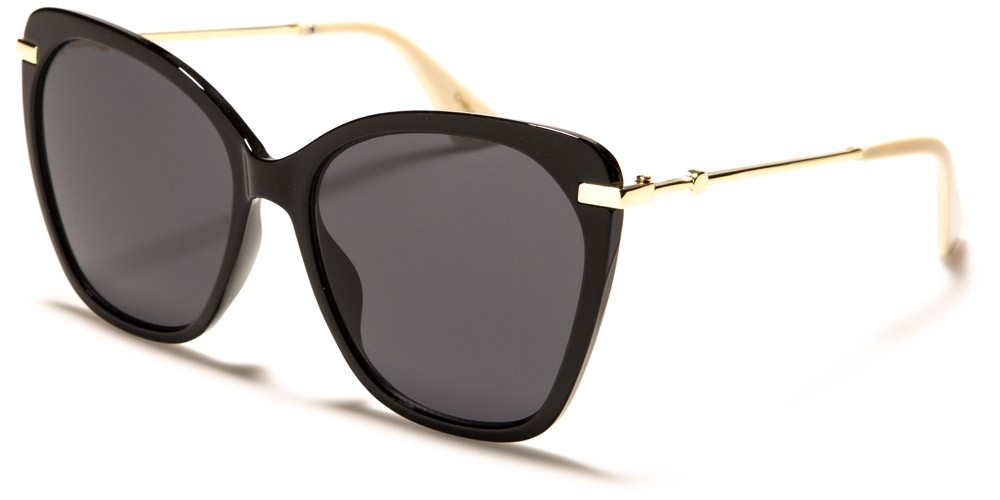 VG Cat Eye Women's Wholesale Sunglasses VG29313