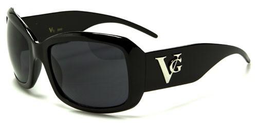 VG68MIX