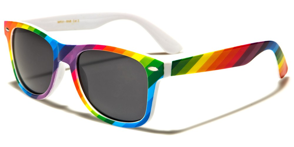 aa90c0ae13 Wholesale sunglasses now available at Wholesale Central - Items 201 ...
