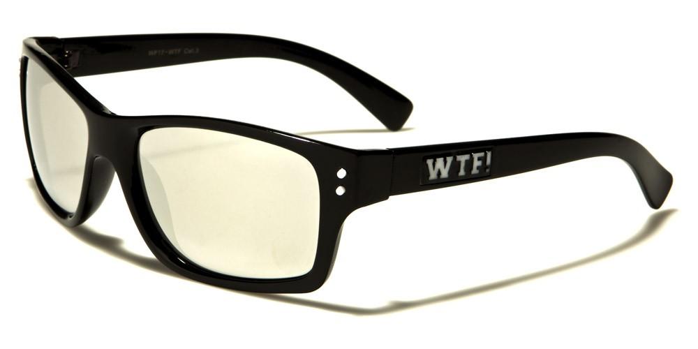 WF17-WTF