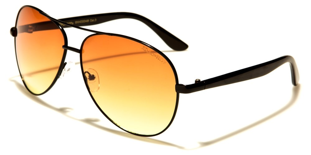 b5223dd78040d Wholesale sunglasses now available at Wholesale Central - Items 201 ...