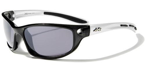 XL113MIX