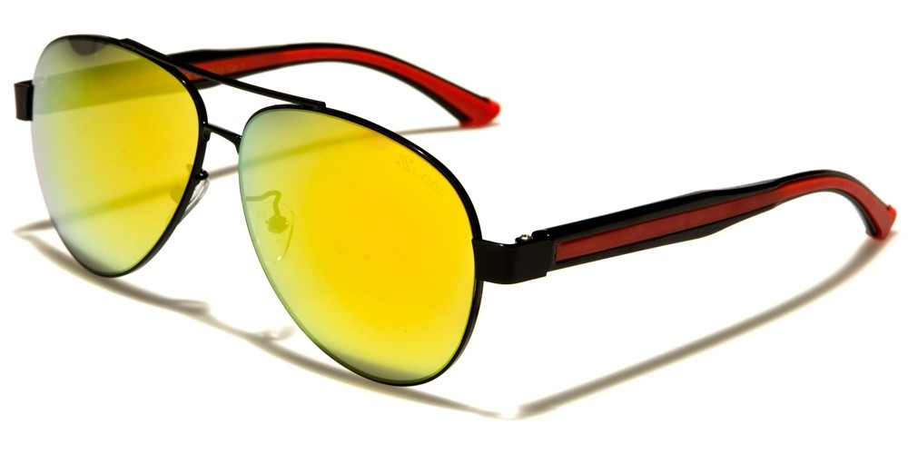 8962b5ade7 Wholesale sunglasses now available at Wholesale Central - Items 521 ...
