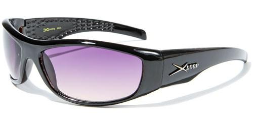 XL145MIX