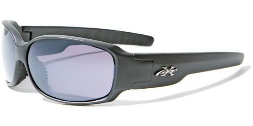 XL15601