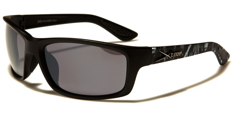 8cb69aa4bf Wholesale sunglasses now available at Wholesale Central - Items 41 - 80