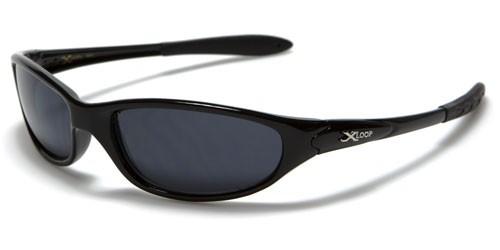XL311MIX