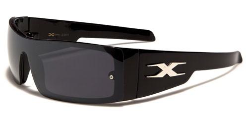 XL327MIX