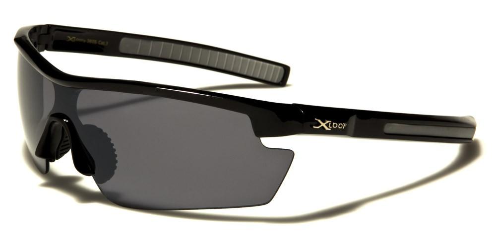 XL3605