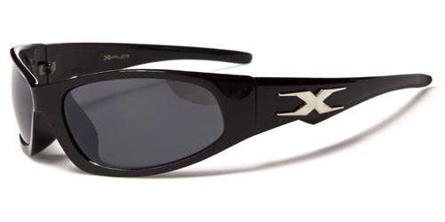 XL422MIX