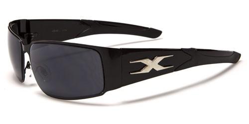 XL428MIX