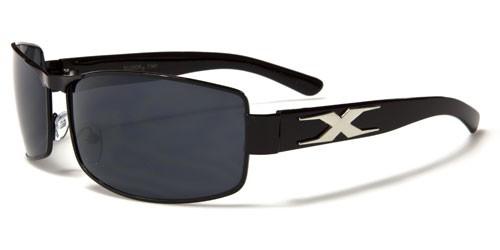 XL430MIX