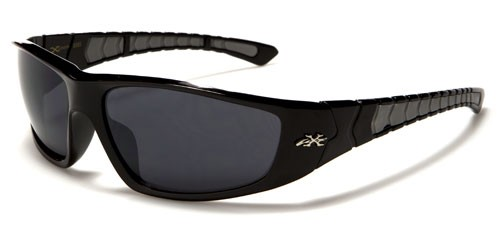 XL452MIX