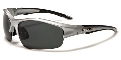 XL48102PZ