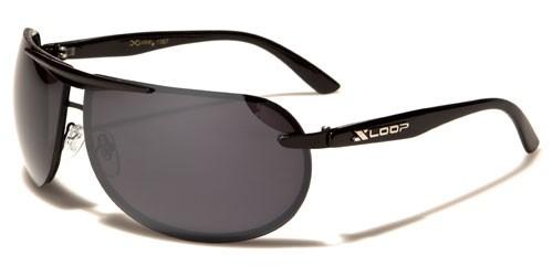 XL500MIX