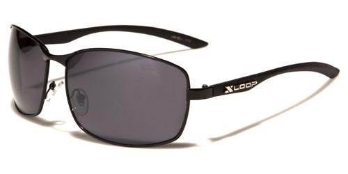XL502MIX