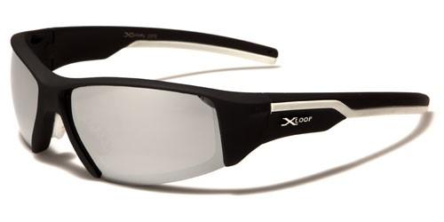 XL553MIX
