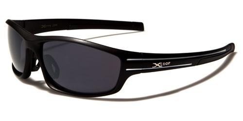 XL571MIX