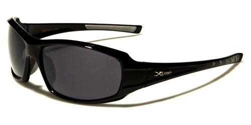 XL574MIX