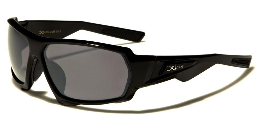 XL642MIX