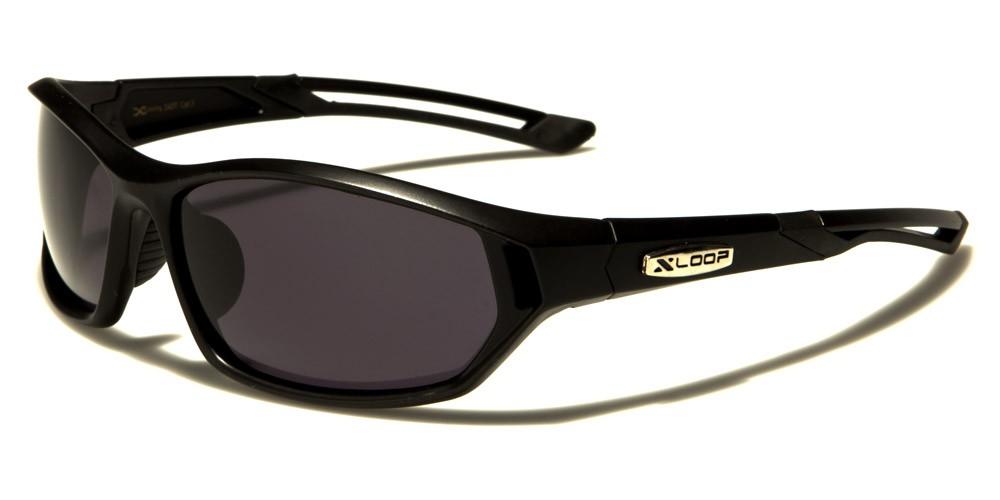 XL643MIX