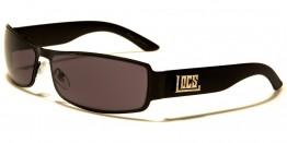 LOC9100-MIX