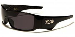 LOC91056-BK