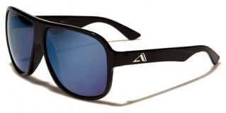 Arctic Blue Aviator Men's Sunglasses In Bulk AB11MIX