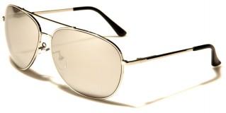 Air Force Aviator Unisex Wholesale Sunglasses AF109-SLM