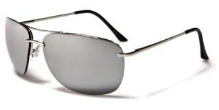 Air Force Aviator Men's Wholesale Sunglasses AV09MIX