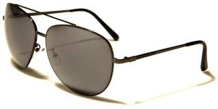Air Force Aviator Men's Sunglasses Wholesale AV577