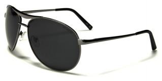 BeOne Polarized Men's Sunglasses In Bulk B1PL-3795