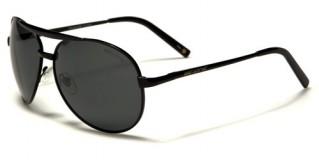 BeOne Polarized Men's Sunglasses Bulk B1PL-3797
