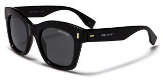 BeOne Polarized Unisex Sunglasses Wholesale B1PL-ALENA
