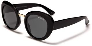 BeOne Polarized Women's Sunglasses Wholesale B1PL-ANDORRA