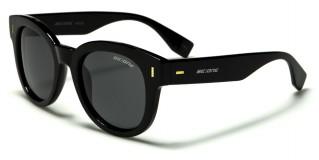 BeOne Polarized Unisex Sunglasses Wholesale B1PL-ANGIE