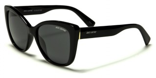BeOne Polarized Women's Wholesale Sunglasses B1PL-AUGUSTINE